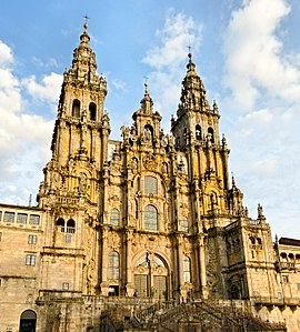 Catedral_de_Santiago_de_Compostela