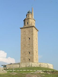 Torre-Hercules_Coruna