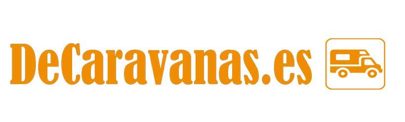 Tienda online de accesorios para caravanas