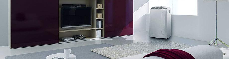 salon-aire-acondicionado-delonghi-pinguino-n87