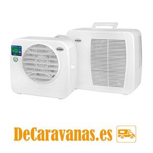 aire-acondicionado-caravana