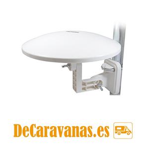 antentas-tv-parabolicas-caravana
