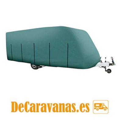 10 x 3 m Lona protectora de techo para caravana PAT Europe B.V