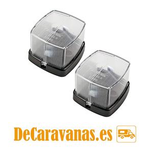 luces-led-caravana