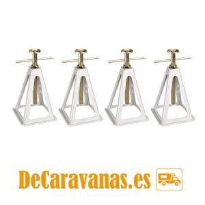 patas-estabilizadoras-caravana