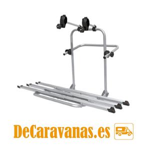 portabicicletas-motos-caravana
