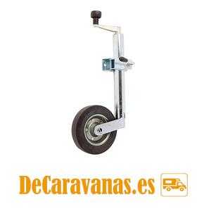 ruedas-caravana