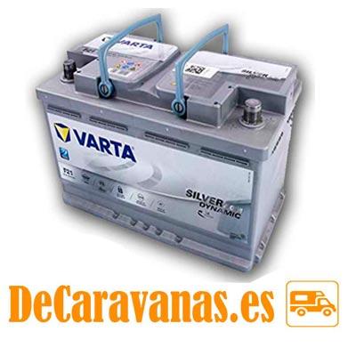 bateria-agm-autocaravana