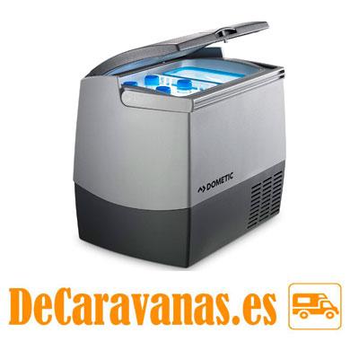 Mejores-Neveras-termoelectricas-portatiles