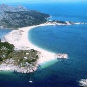 islascies-Vigo